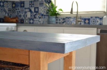 How To Renew Your Kitchen On A Budget 15