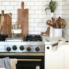 How To Renew Your Kitchen On A Budget 41