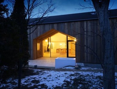 Minimalist Japanese House You'll Want To Copy 43