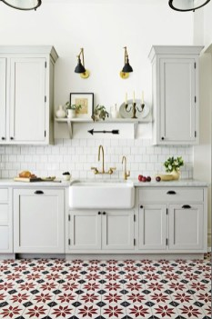 Practical Ideas For Kitchen 43