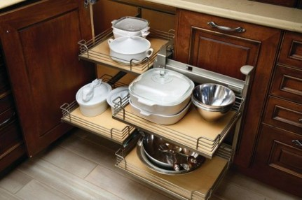 Practical Ideas For Kitchen 51