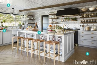Practical Kitchen Ideas You Will Definitely Like 21