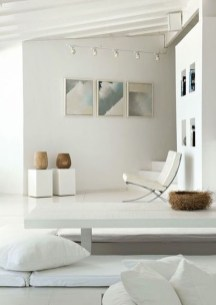 Super Inspirational Minimalist Interior Designsl 01