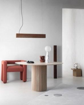Super Inspirational Minimalist Interior Designsl 06