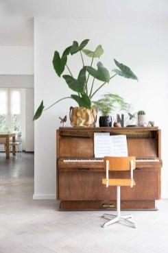 Super Inspirational Minimalist Interior Designsl 09