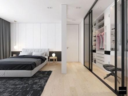 Super Inspirational Minimalist Interior Designsl 18