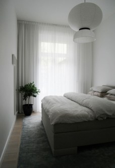 Super Inspirational Minimalist Interior Designsl 19