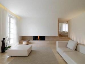 Super Inspirational Minimalist Interior Designsl 27