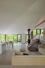 Super Inspirational Minimalist Interior Designsl 36