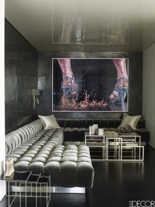 Super Inspirational Minimalist Interior Designsl 43