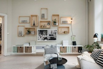 Wall Decoration Low Cost Decorating Ideas 13