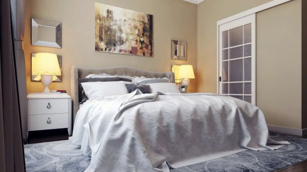 Wall Decoration Low Cost Decorating Ideas 32