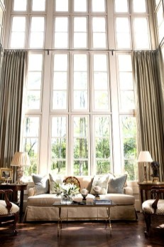 Window Designs That Will Impress People 06