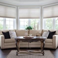 Window Designs That Will Impress People 19