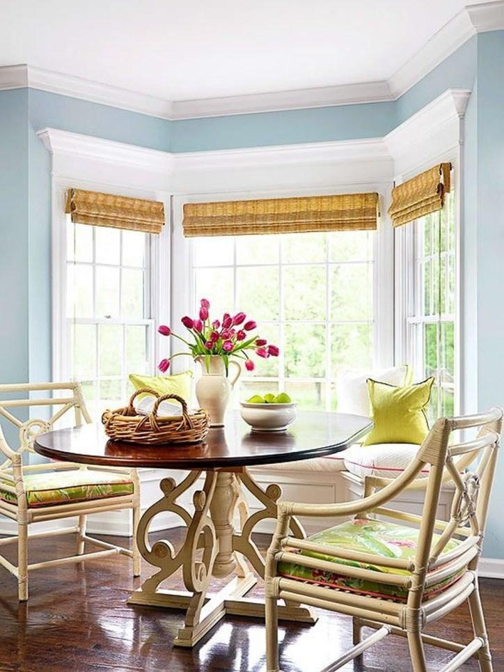 Window Designs That Will Impress People 31