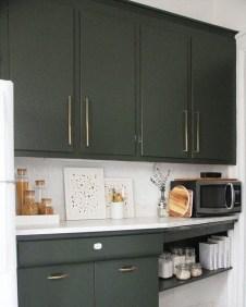 Wonderful Small Kitchen Transformations 02