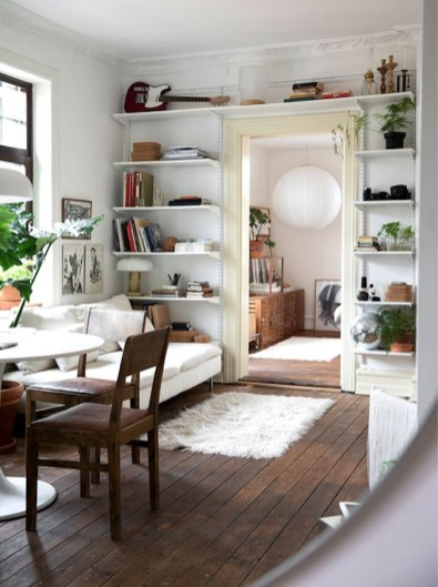 A House Full Of Amazing Ideas Ever 24