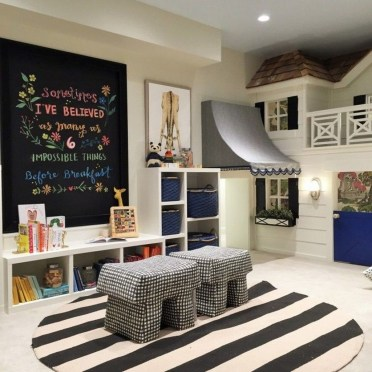 A House Full Of Amazing Ideas Ever 50