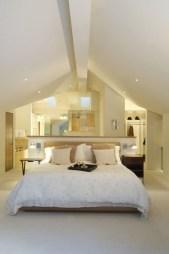 Amazing Bedroom Designs With Bathroom 11