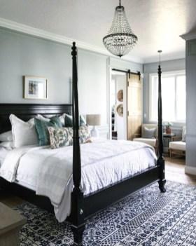 Amazing Bedroom Designs With Bathroom 15
