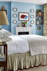 Amazing Bedroom Designs With Bathroom 27