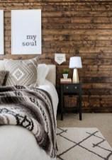 Amazing Bedroom Designs With Bathroom 38