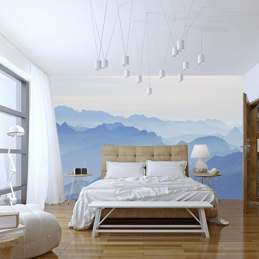 Fantastic Wall Design Ideas 24