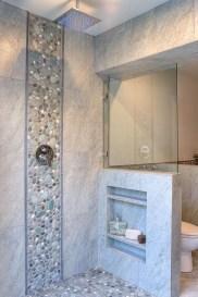 Fantastic Wall Design Ideas 25
