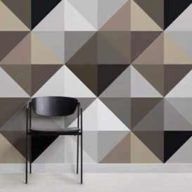Fantastic Wall Design Ideas 27