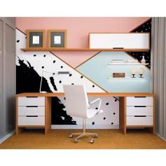 Fantastic Wall Design Ideas 47