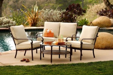 Home Furniture Care Tips For 7 Different Materials 36