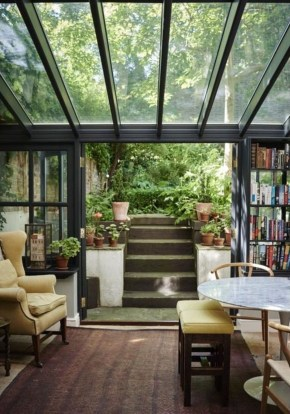 Interior Design Styles That Won't Go Out Of Style 42