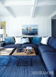 Living Room Design Inspirations 11
