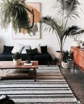 Living Room Design Inspirations 23