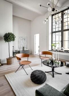 Living Room Design Inspirations 25