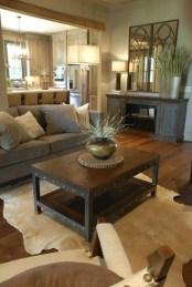 Living Room Design Inspirations 36