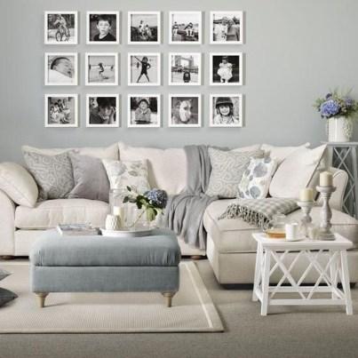 Living Room Design Inspirations 43