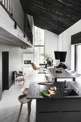 Minimalist Ideas For Your House 40