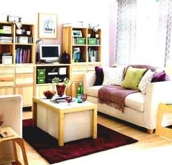 Secrets To Creating Minimalist Living Room 05