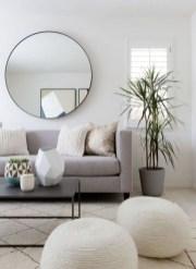 Secrets To Creating Minimalist Living Room 11