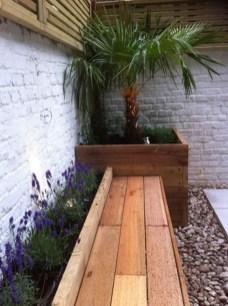 Small Garden Ideas 16