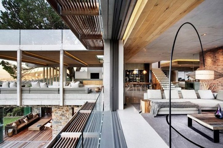 This Family House Has The Best Luxury 47