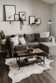 Beautiful Neutral Living Room Ideas 02