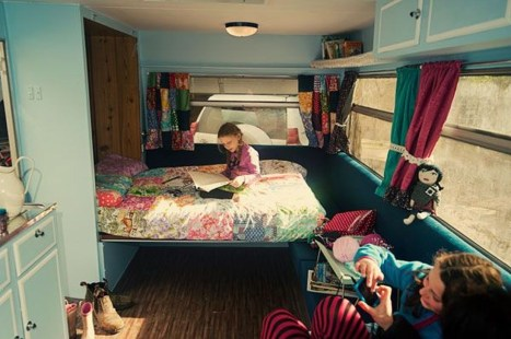 Beautiful Rv Remodel Camper Interior Ideas For Holiday 16