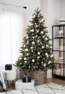Elegant Christmas Decoration Ideas 14