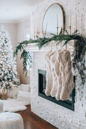 Elegant Christmas Decoration Ideas 35