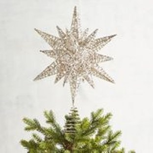 Extraordinary Christmas Tree Decor Ideas 49