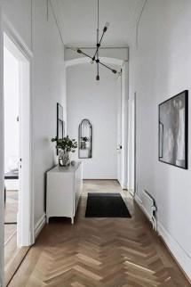 Perfect Winter Decor Ideas For Interior Design 18