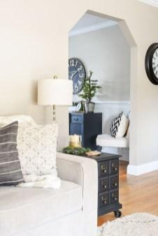 Perfect Winter Decor Ideas For Interior Design 49