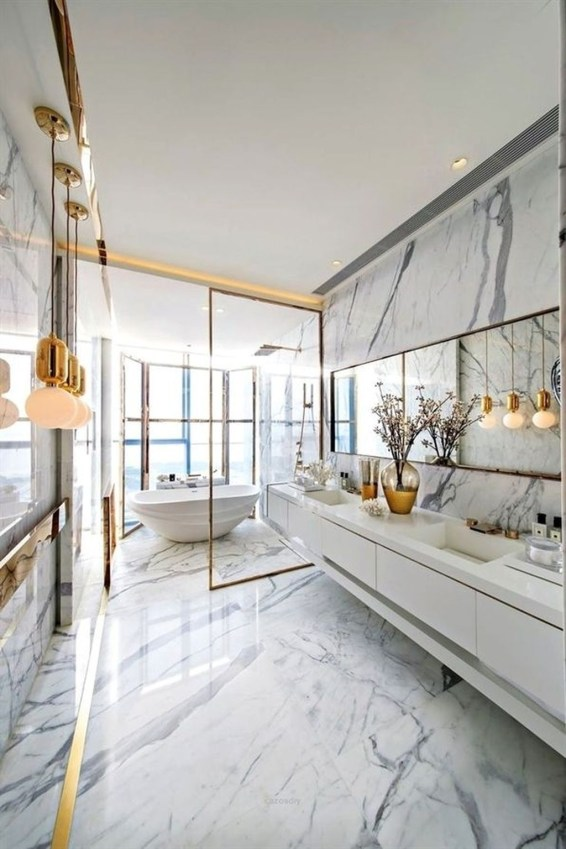 Perfect Winter Decor Ideas For Interior Design 51